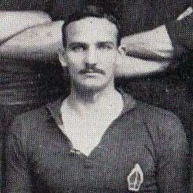 Barry Heatlie